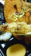 菊池隆志 公式ブログ/『海苔弁o(^-^)o 』 画像3