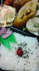 菊池隆志 公式ブログ/『お弁当(  ̄▽ ̄)』 画像1