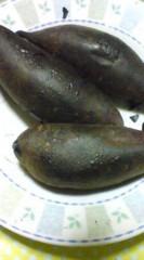 菊池隆志 公式ブログ/『焼き芋♪( ●^o^●) 』 画像1