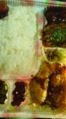 菊池隆志 公式ブログ/『昼食( ̄▽ ̄)』 画像1