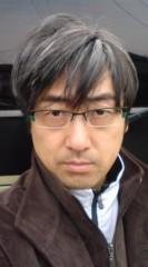 菊池隆志 公式ブログ/『お疲れさまでしたぁ♪o(^-^)o 画像1