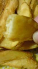 菊池隆志 公式ブログ/『フライドポテトo(^-^)o 』 画像3
