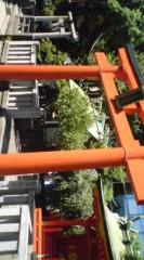菊池隆志 公式ブログ/『神田明神♪o(^-^)o 』 画像2
