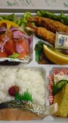 菊池隆志 公式ブログ/『お弁当♪(  ̄▽ ̄)』 画像1