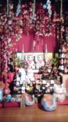 菊池隆志 公式ブログ/『今戸神社o(^-^)o 』 画像3