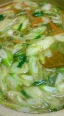 菊池隆志 公式ブログ/『土鍋で料理�♪o(^-^)o 』 画像3