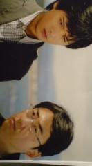 菊池隆志 公式ブログ/『浅見光彦シリーズ第36 弾-鐘- 』 画像2