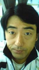 菊池隆志 公式ブログ/『オッサン登場♪o(^-^)o 』 画像1
