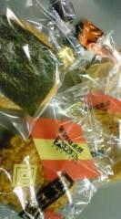 菊池隆志 公式ブログ/『お茶菓子♪o(^-^)o 』 画像1
