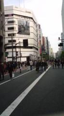 菊池隆志 公式ブログ/『ほこてん♪o(^-^)o 』 画像2
