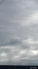 菊池隆志 公式ブログ/『曇りo(^-^)o 』 画像1