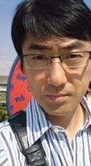菊池隆志 公式ブログ/『夢の国・de ・オッサン♪』 画像3