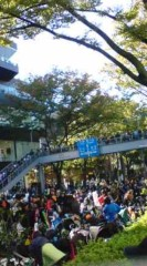 菊池隆志 公式ブログ/『なんですか!?( ゜д゜;)』 画像3