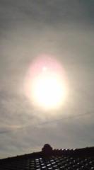 菊池隆志 公式ブログ/『ぽかぽか太陽♪(  ̄▽ ̄)』 画像2