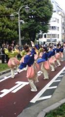菊池隆志 公式ブログ/『東京よさこいo(^-^)o 』 画像3