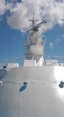 菊池隆志 公式ブログ/『航海中♪(  ̄▽ ̄)』 画像2