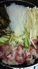 菊池隆志 公式ブログ/『煮るべし♪o(^-^)o 』 画像1