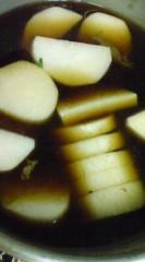 菊池隆志 公式ブログ/『再利用料理♪o(^-^)o 』 画像3