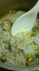 菊池隆志 公式ブログ/『味はバターで決まりo(^-^)o 』 画像3