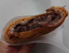 菊池隆志 公式ブログ/『デザートは鯛焼き♪(●^o^●)』 画像3
