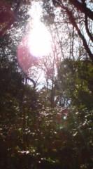 菊池隆志 公式ブログ/『やさしさに包まれたなら♪』 画像2