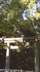 菊池隆志 公式ブログ/『三カ所めは♪(  ̄▽ ̄)』 画像1