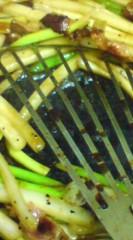 菊池隆志 公式ブログ/『味付けは和風』 画像2