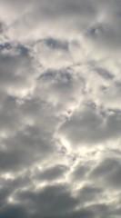 菊池隆志 公式ブログ/『青空見える♪o(^-^)o 』 画像2