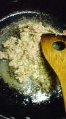 菊池隆志 公式ブログ/『豚挽き肉ぅ♪(  ̄▽ ̄)』 画像3