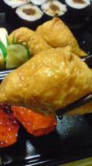 菊池隆志 公式ブログ/『寿司実食♪(  ̄▽ ̄)』 画像3