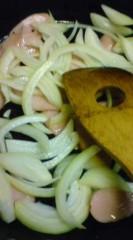 菊池隆志 公式ブログ/『魚肉ソーセージで』 画像2