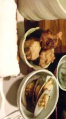 菊池隆志 公式ブログ/『お誘い♪(^^) /▽☆▽\(^^) 』 画像1