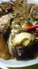菊池隆志 公式ブログ/『アラ煮実食(  ̄▽ ̄*)♪』 画像3