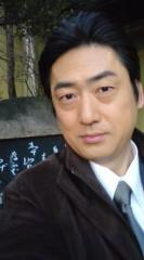菊池隆志 公式ブログ/『ビフォーo(^-^)o 』 画像1
