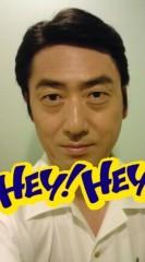菊池隆志 公式ブログ/『オッサン撮影時♪(  ̄▽ ̄)』 画像2