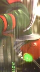 菊池隆志 公式ブログ/『仮面ライダーV3♪o(^-^)o 』 画像2