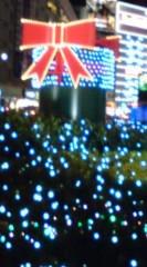 菊池隆志 公式ブログ/『X'masライヴ♪o(^-^)o 』 画像1
