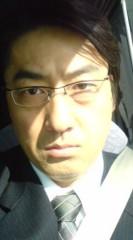 菊池隆志 公式ブログ/『険しいオッサン♪o(^-^)o 』 画像1