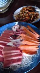 菊池隆志 公式ブログ/『宴だぁ〜♪(  ̄▽ ̄*)』 画像3