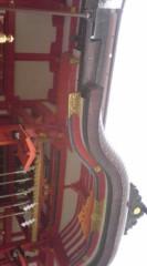 菊池隆志 公式ブログ/『雨降りでの神社♪o(^-^)o 』 画像3