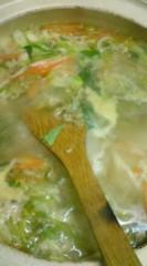 菊池隆志 公式ブログ/『土鍋で料理�♪o(^-^)o 』 画像1