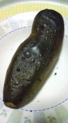 菊池隆志 公式ブログ/『夏焼き芋♪o(^-^)o 』 画像1