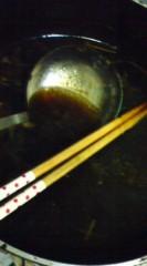 菊池隆志 公式ブログ/『再利用料理♪o(^-^)o 』 画像1