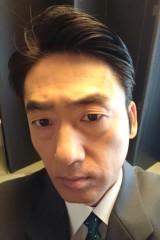 菊池隆志 公式ブログ/『スタンバイOKッス♪(*^ー^)ノ♪』 画像1