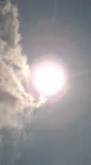 菊池隆志 公式ブログ/『夏♪夏♪(  ̄▽ ̄)』 画像1