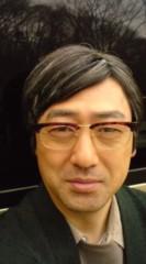 菊池隆志 公式ブログ/『雪とオッサン♪o(^ д^)o』 画像2