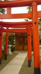 菊池隆志 公式ブログ/『三神様♪o(^-^)o 』 画像2