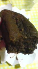 菊池隆志 公式ブログ/『チョコレートケーキo(^-^)o 』 画像3