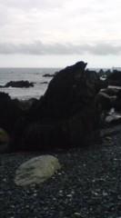 菊池隆志 公式ブログ/『ハートの珊瑚♪o(^-^)o 』 画像1