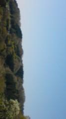 菊池隆志 公式ブログ/『良き眺め♪(  ̄▽ ̄)』 画像1